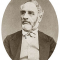 Louis Charles Delescluze