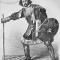 Ludwig Dessoir