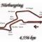 Luxembourg Grand Prix
