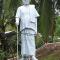 Mannathu Padmanabha Pillai