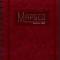 Mapsco