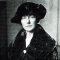 Marguerite Harrison