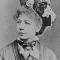 Marianne Brandt (contralto)