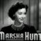 Marsha Hunt (actress)