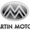 Martin Motors