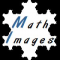 Math Images Project