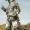 Mechagodzilla