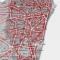 Metropolitan Transport Corporation (Chennai)
