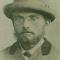 Micha Josef Berdyczewski
