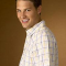 Michael Cassidy (actor)