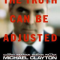 Michael Clayton (film)