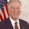 Mike Thompson (California politician)