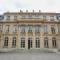 Ministère du Travail (France)
