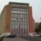 Ministry of the Overseas (Portugal)