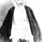 Mohammad-Kazem Khorasani