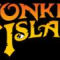 Monkey Island (series)