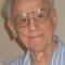 Morris Weiss