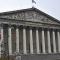 Assemblée nationale (France)