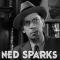 Ned Sparks