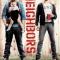 Neighbors (2014 film)