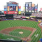 Mets de New York