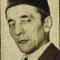 Nigel De Brulier