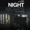 Night Moves (2013 film)