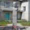 Nikolay Rubtsov