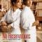 No Reservations (film)