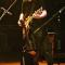 Norman Blake (Scottish musician)