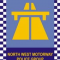 North West Motorway Police Group