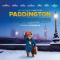 Paddington (film)