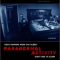 Paranormal Activity (film series)