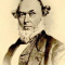 Peter F. Causey