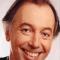 Philippe Chevallier (actor)