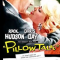 Pillow Talk (film)