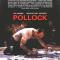 Pollock (film)