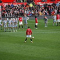 Championnat d'Angleterre de football