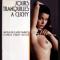 Quiet Days in Clichy (film)