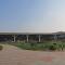 Raipur, Chhattisgarh