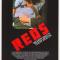 Reds (film)