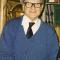 Rene Clement