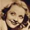 Rene Ray, Countess of Midleton