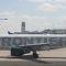 Republic Airways Holdings