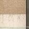 Richard Long (artiste)