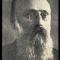 Robert Martin (Oklahoma)