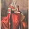Robert Rolfe, 1st Baron Cranworth