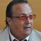 Robertino Loreti