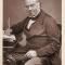Rowland Hill (postal reformer)