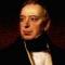 S M von Rothschild